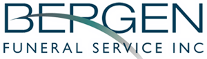 Cremation Service NJ - Logo