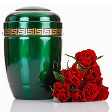 Cremation Services NJ - Image